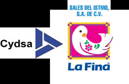 SAL-REFINADA-YODATADA,-SAL-REFINADA-INDUSTRIAL EB QUIMICA